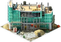File:Research Institute Of Telemetrics and Electronics Construction.png