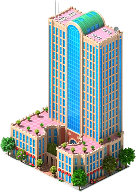 File:500 Boylston Street Building.png