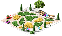 File:Decoration Leaf Park.png