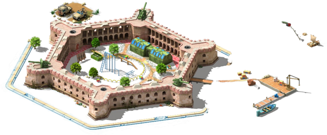 File:Military Fort L2.png
