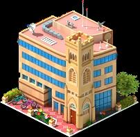 File:Bellefield Towers Office.png