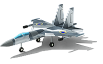 File:FA-33 Fighter L1.png