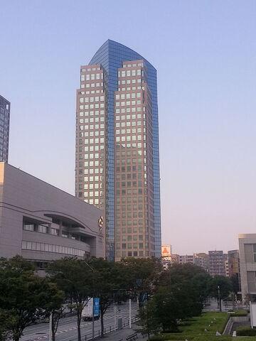 File:RealWorld Bank of Yokohama.jpg