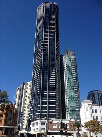 File:RealWorld Soleil Tower.jpg