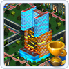 Achievement Absolute Winner (Macau)