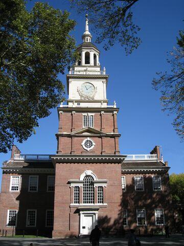 File:Independence Hall.jpg
