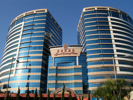 File:RealWorld Sector Hotel.jpg