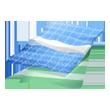 File:Asset Towels (Pre 07.21.2015).png