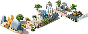 File:Water Supply System L2.png