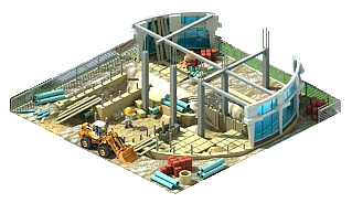 File:Circus Foundation Construction.png