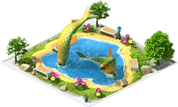 File:Fish Fountain.png