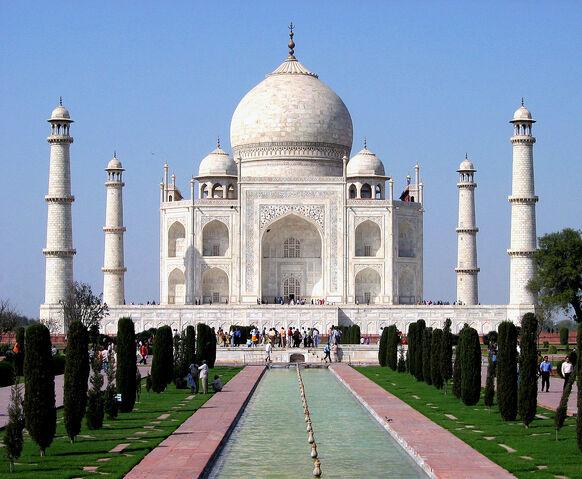 File:RealWorld Taj Mahal.jpg