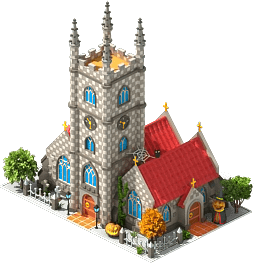 File:Saint Mary's Tower.png