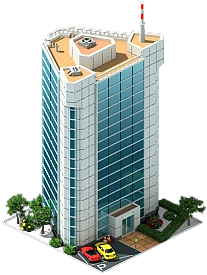 File:Building Renaissance Hotel (Old).png