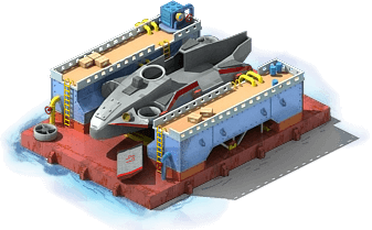 File:DSRV-34 Underwater Rescue Vehicle Construction.png