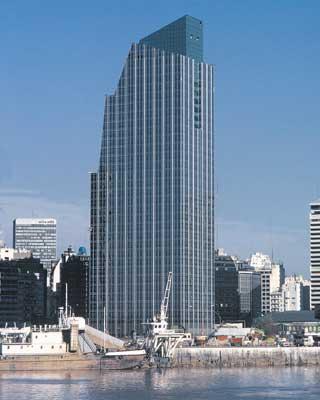 File:RealWorld Bank of Argentina.jpg