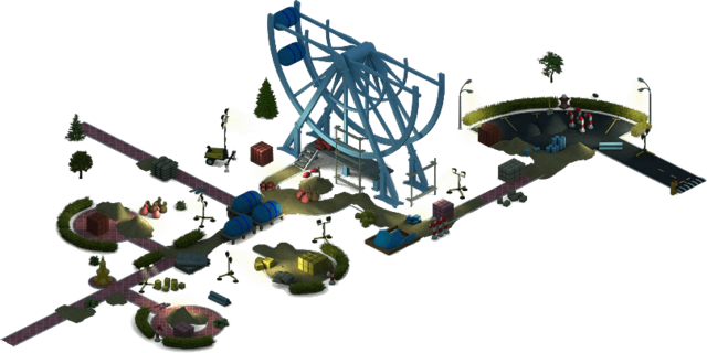 File:'Sky Dream' Ferris Wheel Construction.png