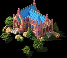File:Schloss Drachenburg Initial.png