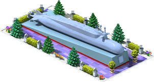 File:Silver NS-52 Nuclear Submarine.png