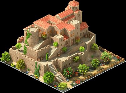 File:Cardona Castle.png