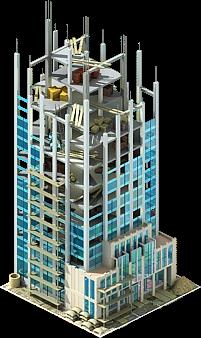 File:National Bank of Megapolis Construction.png