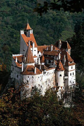File:RealWorld Bran Castle.jpg