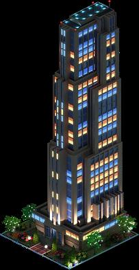 File:Rockefeller Center (Night).png