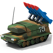 AAMS-44 L1