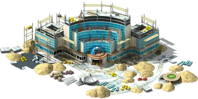 File:Media Center Construction.png