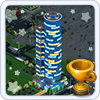 Achievement World Champion (Luxury Life)