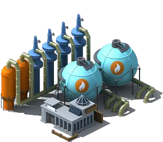 File:Gas Power Plant Old3.png
