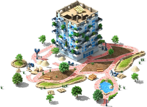 File:Vertical Forest Hotel Construction.png