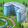 Quest Aquatic Health Complex