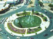 RealWorld Praça do Chafariz