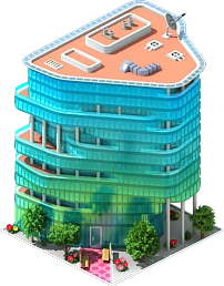 File:Rivonia Finance Center.png