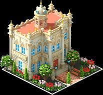 File:Rose Palace.png
