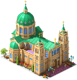 File:Archdiocese of Porto Alegre.png