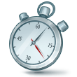 File:Asset Stopwatch.png