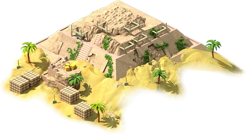 File:Pyramid of the Sun Construction.png