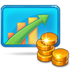 File:Contract Analytical Tax Accounting in Megapolis.png