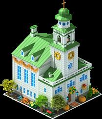 File:Pilgrim Church.png