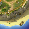 Quest Pirate Fort