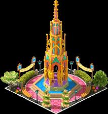 File:Christmas Peak Fountain.png
