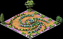 File:Galaxy Garden.png
