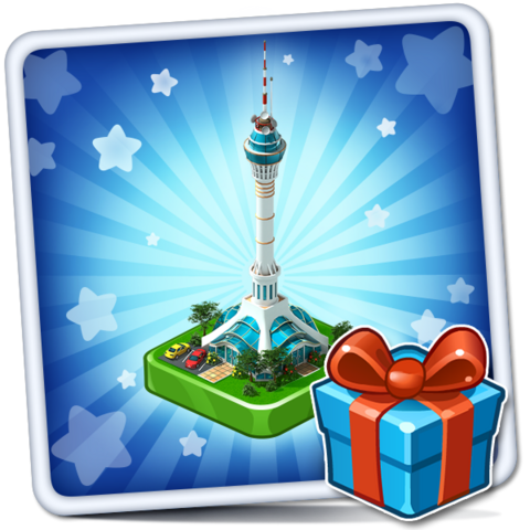 File:Gift TV Tower.png