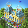 File:Quest World Architecture (Australia).png