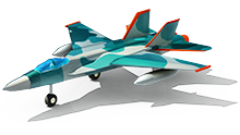 File:TB-48 Tactical Bomber L1.png