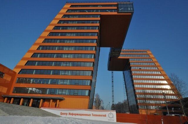 File:Academpark 11.jpg