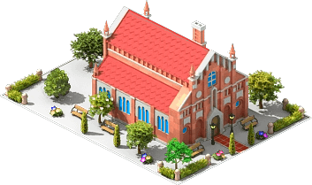 File:Central Town Hall Construction.png
