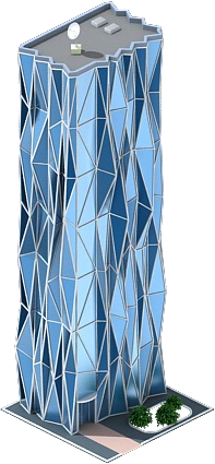 File:Mexico Tower.png